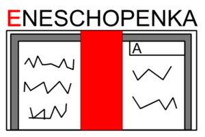 ENESCHOPENKA