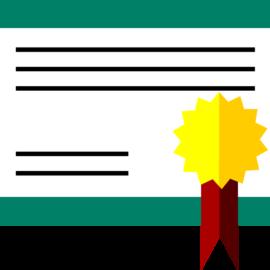 Podrobný návod na získání osobního a komerčního certifikátu u PostSignum