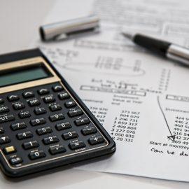 Vyúčtování pojišťovnám, certifikáty, kapitace a vše co potřebujete vědět.